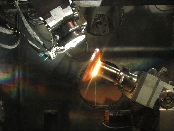Top Rated Electron Beam Welding Based In Los Angeles